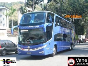 DSCF3813