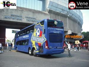 DSCF3825
