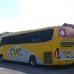 Foto tomada en Canela-Brasil