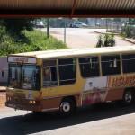 Foto tomada en Oberá-Argentina
