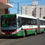 Foto tomada en Posadas-Argentina