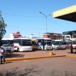 Foto tomada en Encarnación-Paraguay