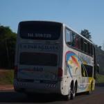 Foto tomada en Trinidad-Paraguay