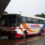 Foto tomada en Cdad. del Este-Paraguay