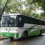 P1230211