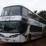 P1230243