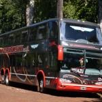 P1230290