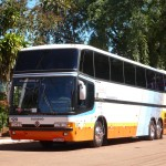 P1230305