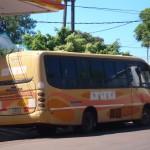 P1230312
