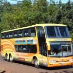 P1230320