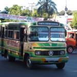 P1230381