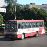 P1230424