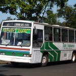 P1230443