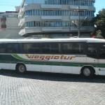 P1230455