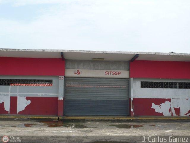 garajes paradas y terminales 0069 por j carlos g mez On garajes paradas y terminales