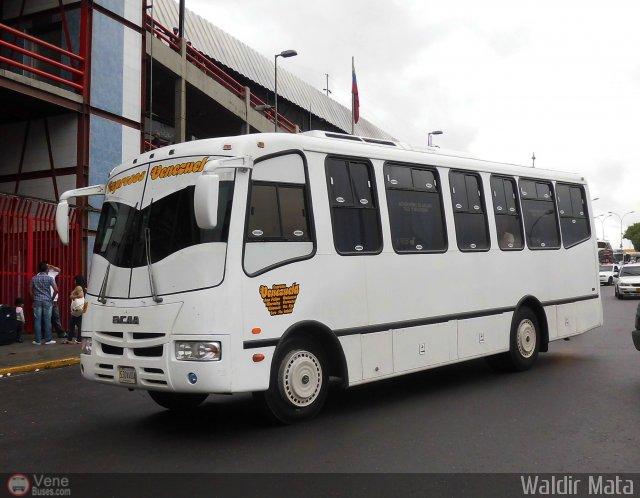Hilo del transporte público - Página 2 8038ffd434bda60b2d38cb52a38f8629