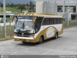 Transporte Interandina