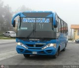 Transporte Barinas 105
