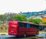 Sistema Integral de Transporte Superficial S.A 6525