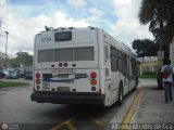 Broward County Transit