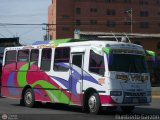 A.C. Transporte Independencia 39