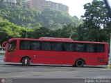 Sistema Integral de Transporte Superficial S.A 999