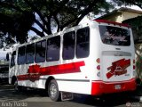 A.C. Transporte Independencia 060, por Andy Pardo