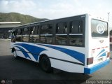 A.C. Transporte Independencia 27