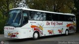De Vrij Travel