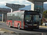 Sistema Integral de Transporte Superficial S.A 7065