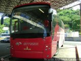 Sistema Integral de Transporte Superficial S.A