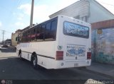Transporte y Talleres Ros Mary