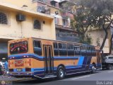Transporte Guacara 0017, por Bus Land