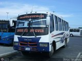 A.C. Transporte Independencia 031