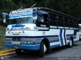A.C. Transporte Independencia 12