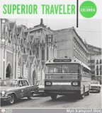 Catálogos Folletos y Revistas SupTraveler 2 por Myn Transport Blog
