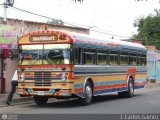 A.C. Transporte Independiente 42