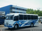 A.C. Transporte Independencia 075
