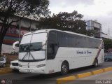 AeroRutas de Barinas 0008, por Bus Land