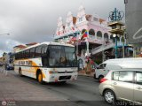 De Palm Tours 07, por Freddy Salas
