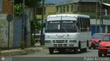 Transporte Privado Ancor C.A. 03
