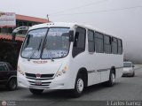 Transporte Barinas 060