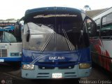 A.C. Transporte Independencia 01