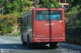 Sistema Integral de Transporte Superficial S.A 6103