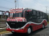 A.C. Transporte Independencia 42