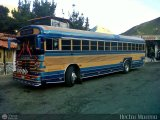 Transporte Jahefer C.A.