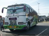 A.C. Transporte Independencia 43