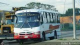A.C. Transporte Independencia 73
