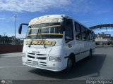 A.C. Transporte Independencia 41