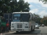 Transporte y Talleres Ros Mary 09